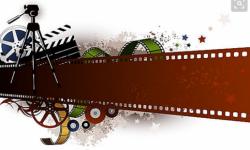 电影是产业但是大家忘记了电影也是艺术