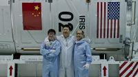 中国电影工业能否支持科幻大片的拍摄?