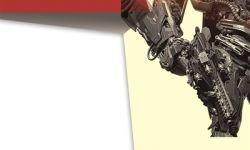 """《变形金刚5》预售已破亿 绝大多数同档新片可能沦为""""一日游"""""""