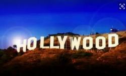好莱坞新格言:电影想赚钱就要在中国寻找合作伙伴