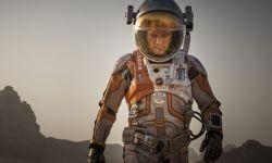 中国科幻电影之路在哪里?缺乏科幻英雄是关键!