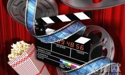 2016年上海影院数量首超北京  电影票房居全国城市第一