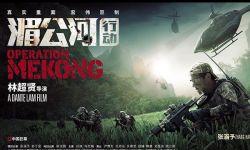 """""""东方好莱坞""""涅槃重生 中国电影迎来最好时代"""