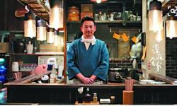 日媒称华语版《深夜食堂》因广告泛滥遭恶评