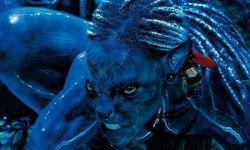 罗马电影节终身成就奖将授予大卫·林奇 《阿凡达2》将采用裸眼3D技术