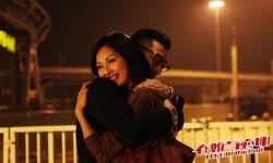 """【香港回归20年】华语电影新矩阵 借风借势""""走出去"""""""