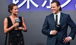 中美将于近期重新洽谈电影进口协议 好莱坞将审计在华票房