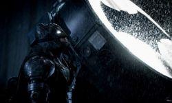马特·里夫斯谈新《蝙蝠侠》:探寻布鲁斯·韦恩的内心世界