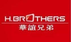 华谊兄弟(南京)电影小镇在南京市江宁区举行奠基仪式