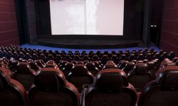2017上半年国内电影市场实现稳中有升 但国产片压力较大
