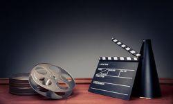 影视行业资本扎堆,众影创投以质为本走出泥潭