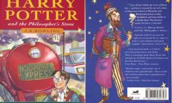 《哈利·波特》系列延续20年 华纳把魔法世界变得无处不在