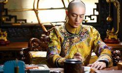 周迅霍建华《如懿传》片酬1亿,赵薇出演《虎妈猫爸》百万一集