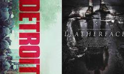 凯瑟琳·毕格罗现实题材力作《底特律》发布最新预告