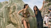 好莱坞镜头背后女性电影人的十大里程碑