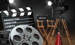 江西电影产业换挡加速 票房收入年均增幅40%