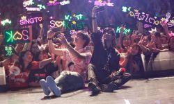 泰剧《一年生》攻陷B站,一票难求……即将打开中国市场?