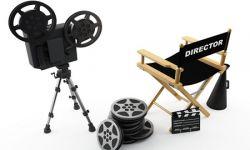 """英媒好莱坞和宝莱坞""""出马拯救""""不景气的中国电影行业"""