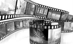 进口电影上半年占总票房留成  国产电影发力得看下半年