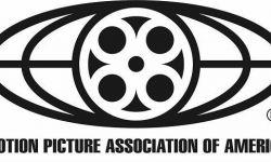 好莱坞在中国票房审计,是喜还是忧?