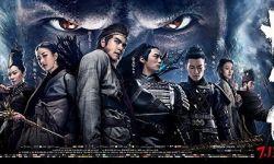 武汉拟成立文创基金 扶持原创IP直通好莱坞