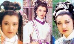 香港资深演员欧阳佩珊昨日去世  曾出演83版《神雕侠侣》