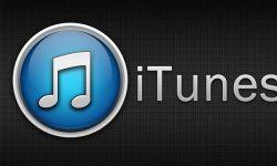 竞争日益激烈 苹果iTunes数字电影份额下滑只剩20%