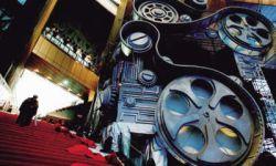 资本与影视产业年度盛典开幕 探讨产业新变革
