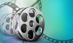 中国电影在非洲乡村受欢迎