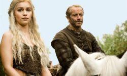 HBO 高层称《权力的游戏》不出电影版