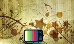 广播影视发展态势全面向好 2016创收超1.3万亿元