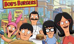 福克斯全部动画将独家登陆Hulu平台