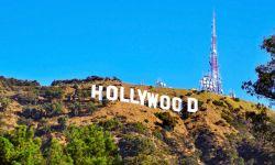 美媒:中国电影观众越来越挑剔  好莱坞大片不再吃香
