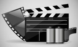 江西新余:开辟宣传新途径 开展暑期专题电影巡映活动