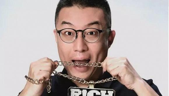 《中国有嘻哈》总制片人陈伟:4小时破亿纯网综艺是怎么玩的?