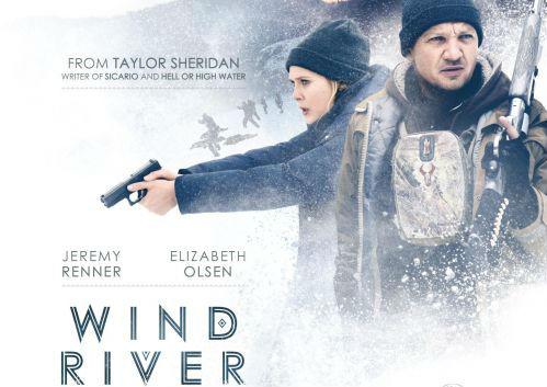 《风河谷》将作为今年西宁FIRST青年电影展的开幕片