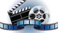 2017年上半年电影票房累计269.4亿元  引进片份额高达78%