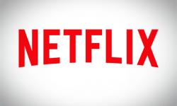Netflix第二季度净利同比增长61% 用户总数破亿