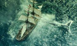这个200年前的海难故事,可能是今年最值得期待的电影