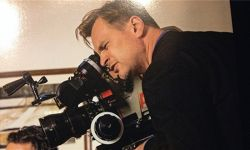 诺兰推新片《敦克尔克》  组了一个70mm胶片俱乐部