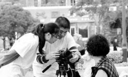 南京业余电影协会7年拍200多部短片