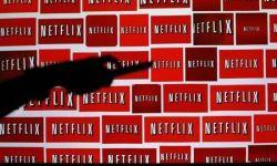 在传统电影业树敌无数的Netflix迎来1亿全球用户