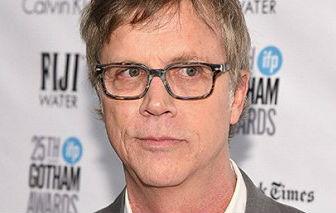 美国电影制作人托德·海因斯将获洛迦诺电影节终身成就奖