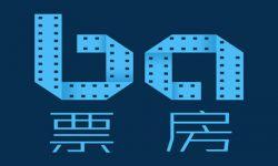 6月电影及院线板块股价企稳 估值合理