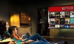 Netflix疯狂吸金 又开始准备进军电影