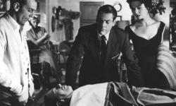 华纳影业宣布将重拍50年代经典恐怖片《人体异形》
