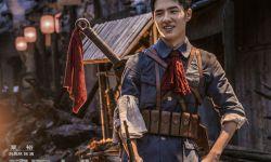 军事题材电影: 铁血英雄如何再燃观众激情