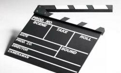 """新西兰电影节现""""藏独""""纪录片 组委会称很欣赏"""