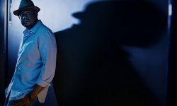 奥斯卡影帝福里斯特·惠特克加盟《嘻哈帝国》第四季