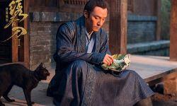 《绣春刀II:修罗战场》导演没有辜负前作积累下来的好口碑